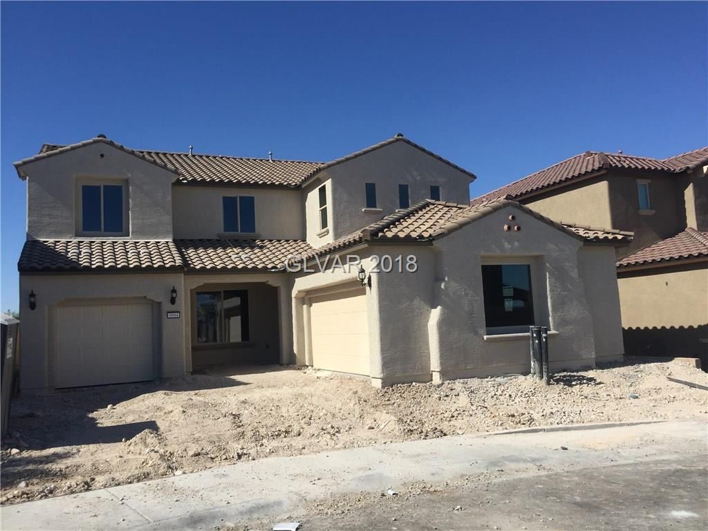 9994 CHAPARRAL WIND Avenue, Las Vegas, NV 89166