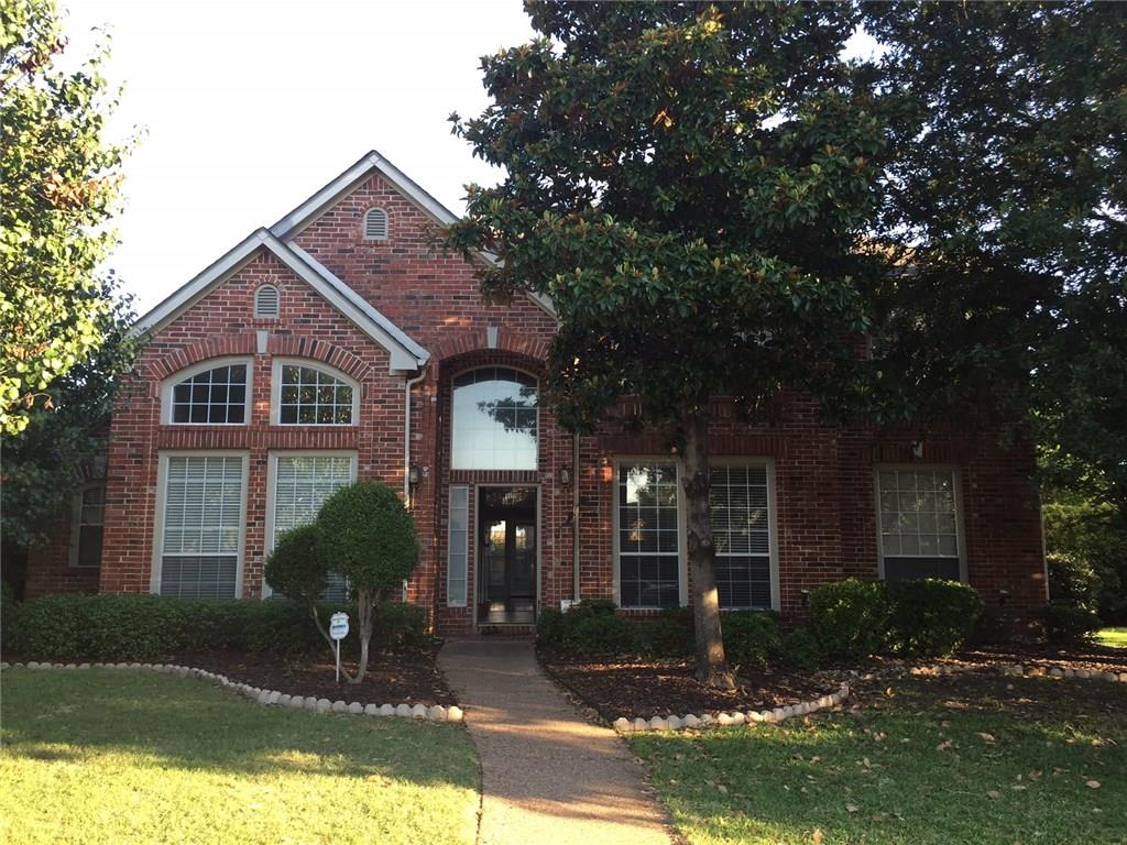 915 Village Parkway, Coppell, TX 75019