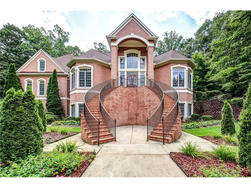 4680 Hamden Forest Drive SW, Atlanta, GA 30331