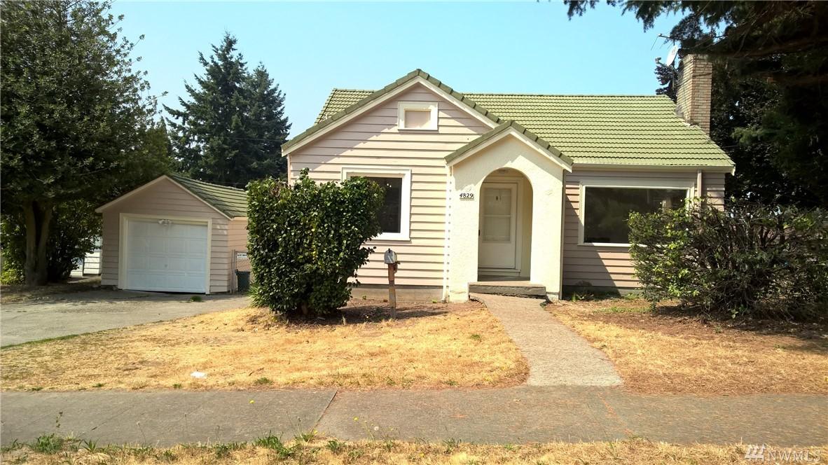 4829 15th Ave S, Seattle, WA 98108