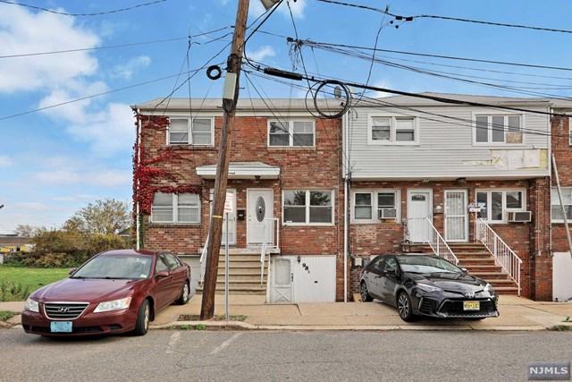 98B Suburbia Drive, Jersey City, NJ 07305