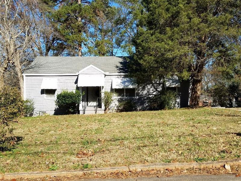 1794 Pennington Place SE, Atlanta, GA 30316
