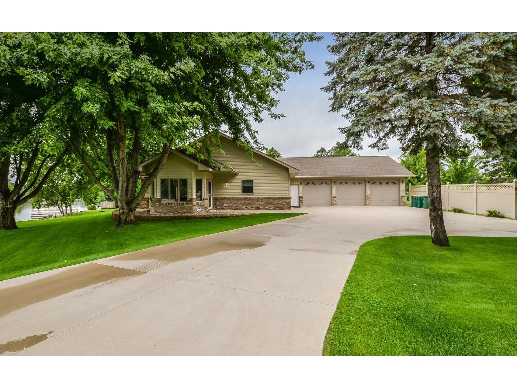 607 Red River Avenue S, Cold Spring, MN 56320
