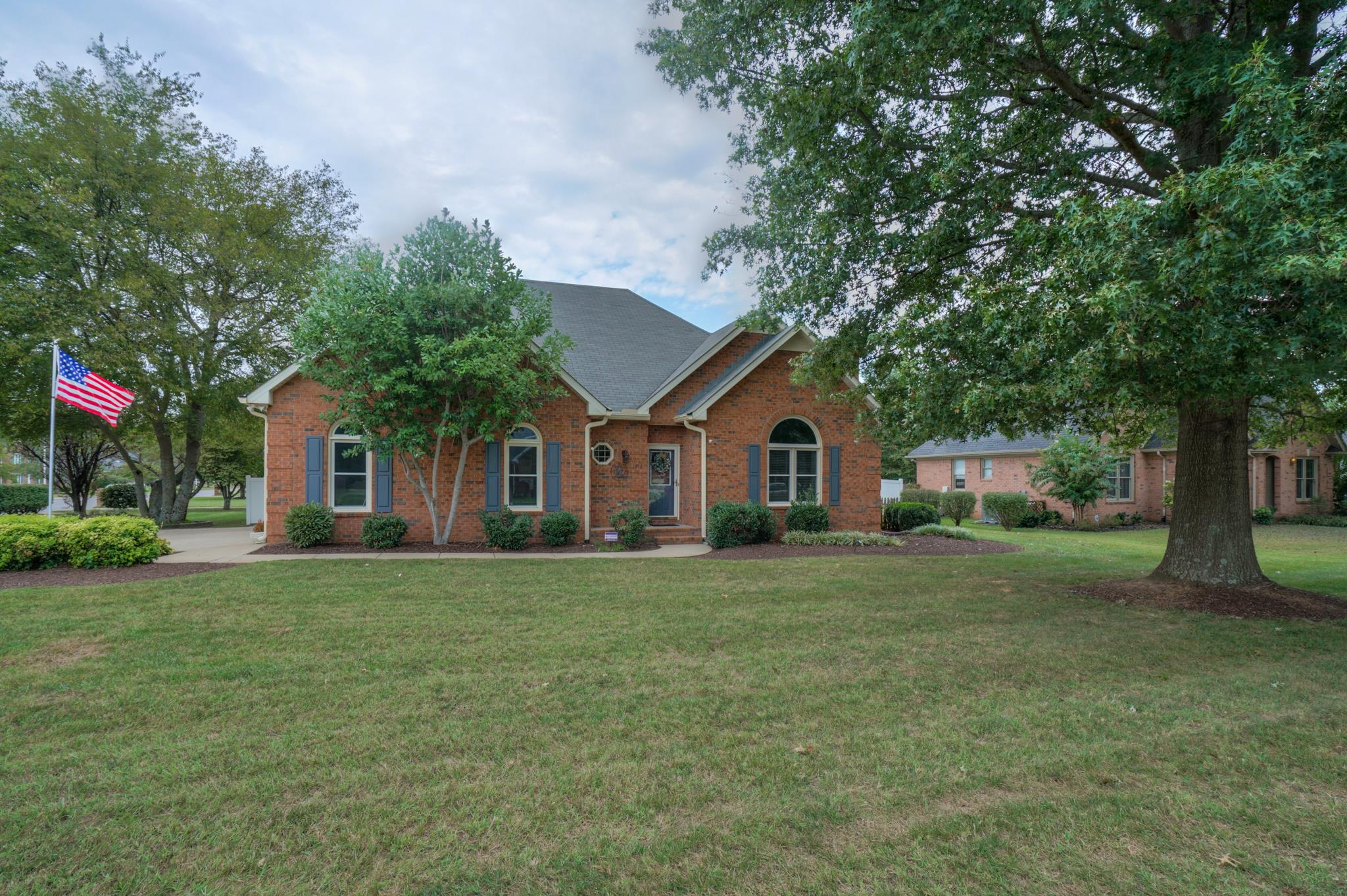 Murfreesboro Tn Homes For Sale With Pool
