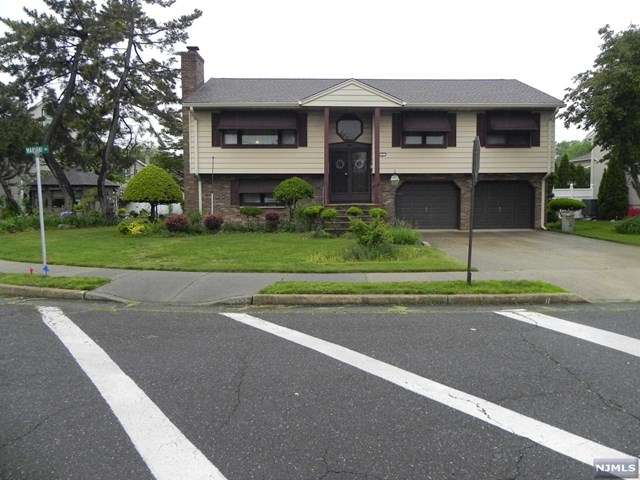 1 Mariani Drive, Little Ferry, NJ 07643
