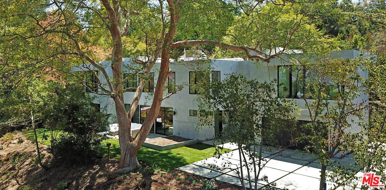 11144 SUNSHINE Terrace, Studio City, CA 91604