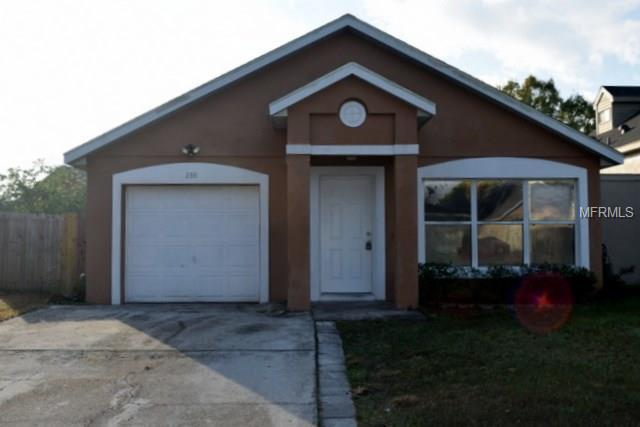 338 WINDFORD COURT, WINTER GARDEN, FL 34787