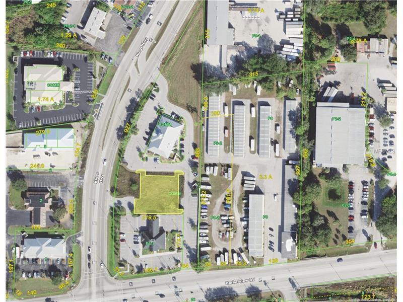 4250 KINGS HIGHWAY PORT CHARLOTTE, Florida