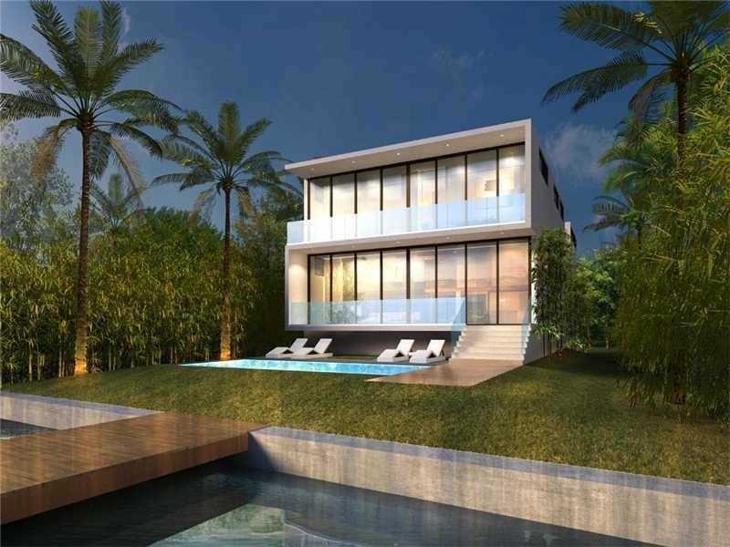 290 S Coconut Ln, Miami Beach, FL 33139