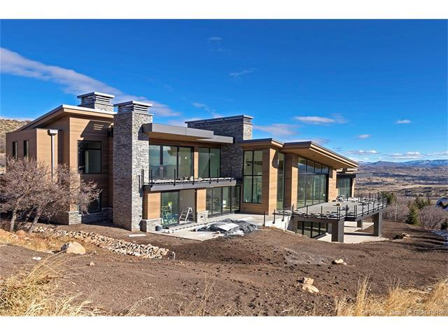 1433 Snow Berry, Park City, UT 84098