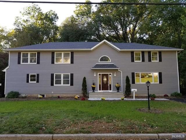 680 Hickory Street, Township of Washington, NJ 07676