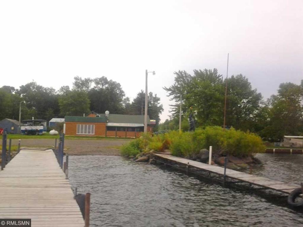 5454 Waterway Road