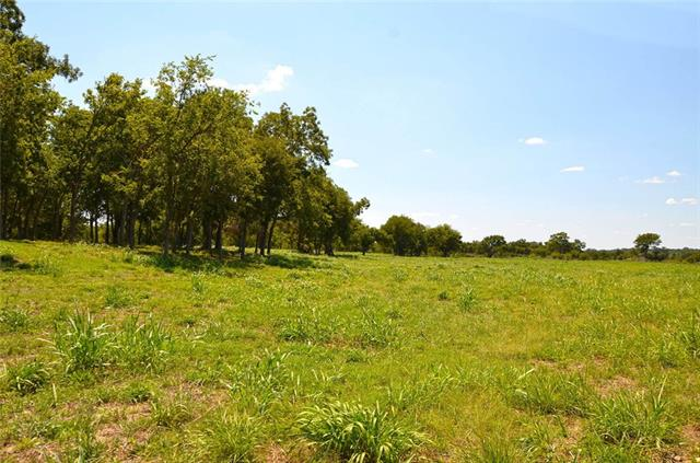 29.22+/- acres located in the heart of Blanco County. This property has several amazing building sites and phenomenal Hill Country views. Also included is an owners park with River Access! Cabins, Homes, Barndominiums are allowed in this beautiful tract. No HOA fees. Minutes from downtown Blanco and Wimberly. Only 45 minutes to Austin and an hour to San Antonio.