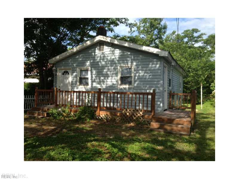 Chesapeake va real estate under 100 000 - 2 bedroom suites in chesapeake va ...