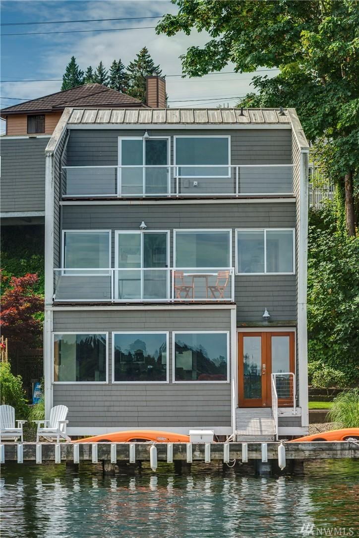 10308 Rainier Ave S, Seattle, WA 98178