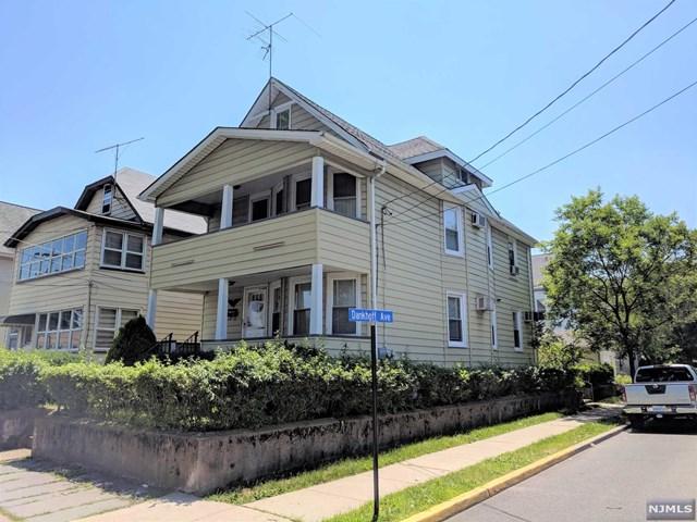212 Maple Avenue, Wallington, NJ 07057
