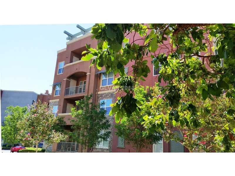 furnished homes for rent las vegas strip. las vegas, nv 89123 furnished homes for rent vegas strip