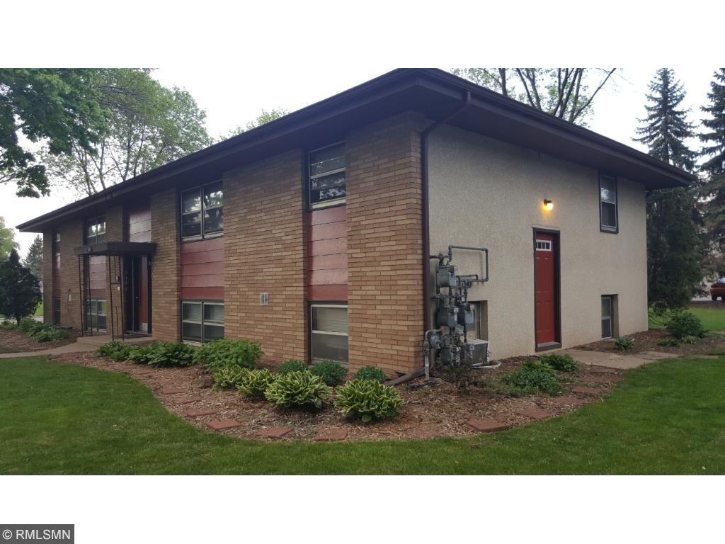 5146 Edgewood Avenue N, Crystal, MN 55428
