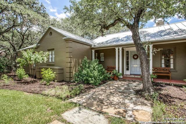 302 CASTANO AVE, Alamo Heights, TX 78209