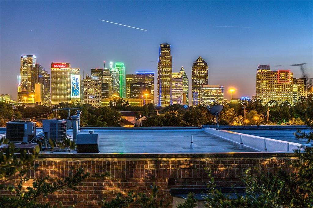 1500 Pecos Street 8, Dallas, TX 75204