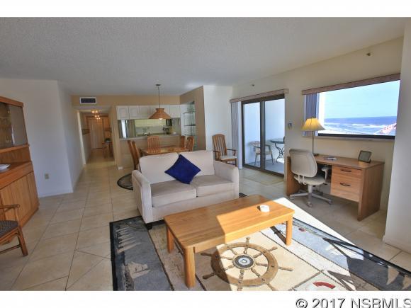 5207 Atlantic Ave 825, New Smyrna Beach, FL 32169
