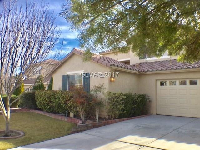 Beautiful Anthem 5 bedroom home with a Casita, balcony and inviting pool and spa.   Gourmet kitchen with granite countertops and stainless steel appliances.   Tile flooring throughout downstairs.  Large family room with cozy fireplace.   Large master bedroom.