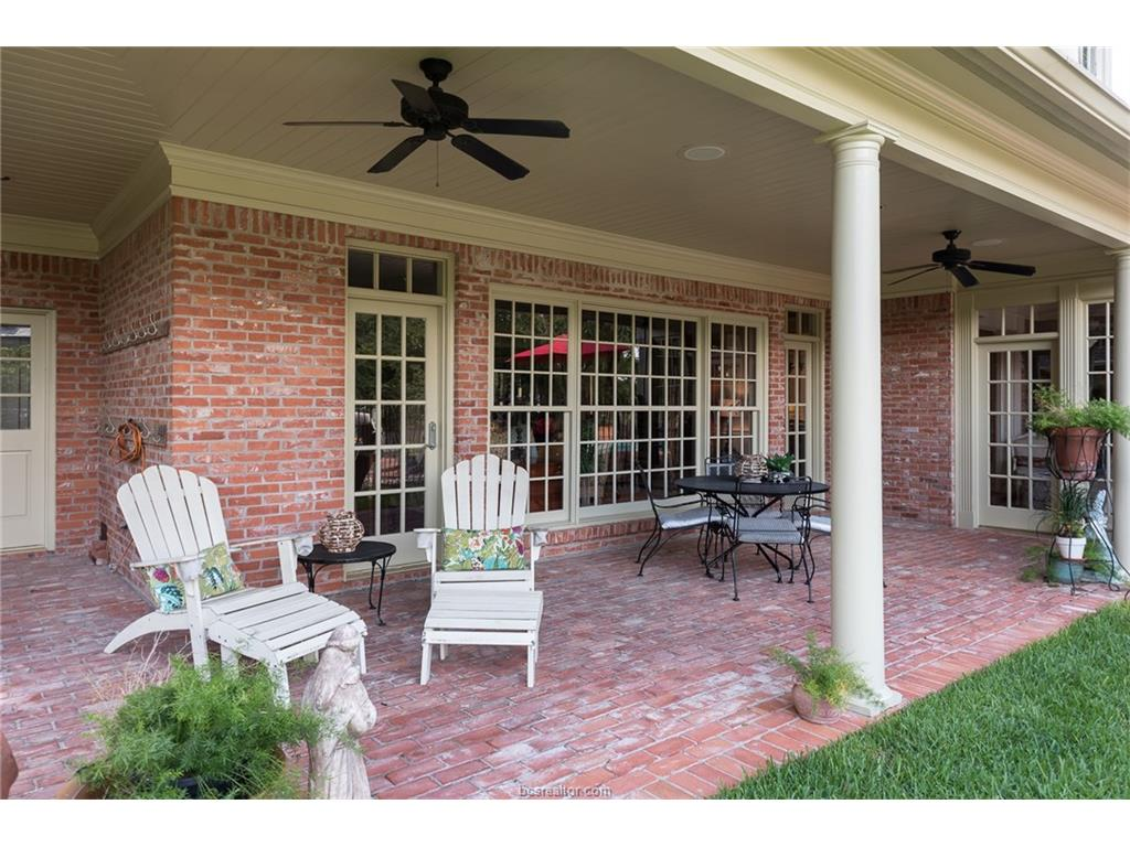 1004 sonoma circle college station tx 77845 by re max bryan