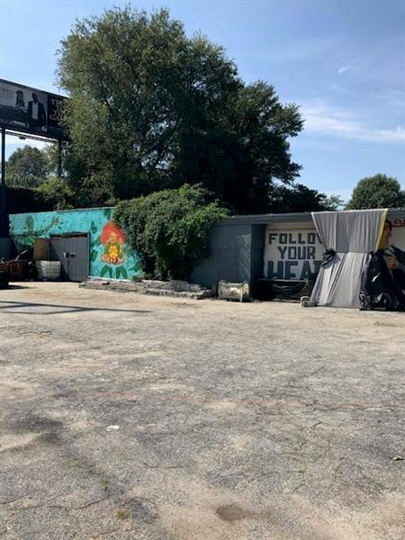 581 Metropolitan Parkway SW, Atlanta, GA 30310