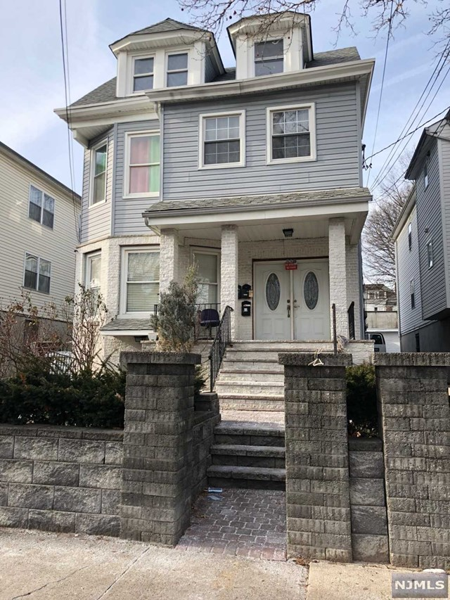 328 N 7th Street, Newark, NJ 07107