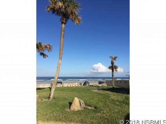 575 Atlantic Ave 6, New Smyrna Beach, FL 32169
