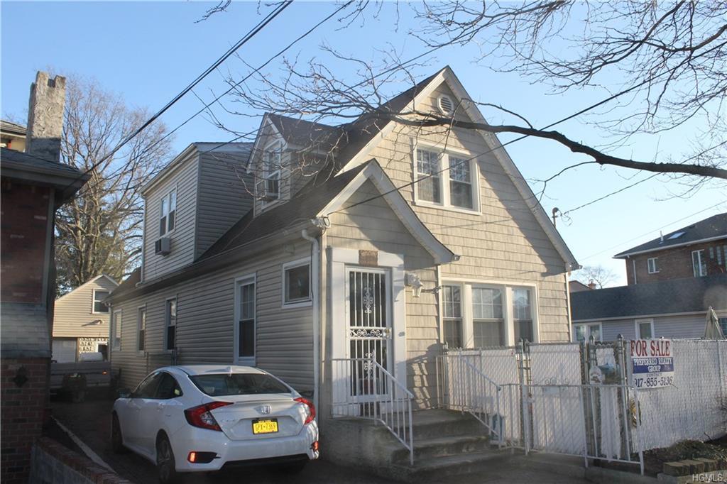 3224 Glennon Place, Bronx, NY 10465