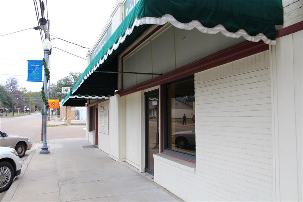 326 N Main Street, Winnsboro, TX 75494