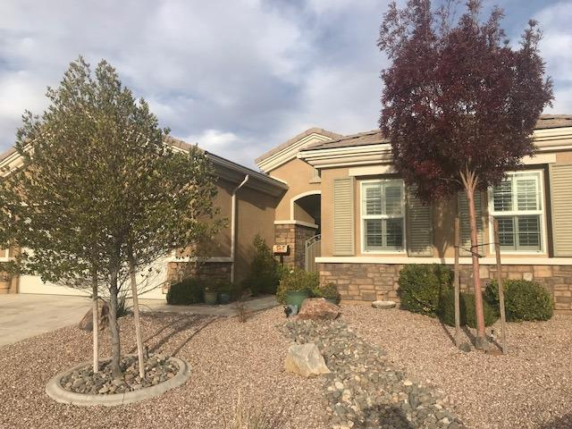 All homes for sale 55places 10329 wilmington lane apple valley ca 92308 malvernweather Choice Image