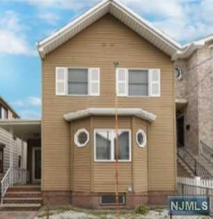 47 Searing Avenue, Harrison, NJ 07029