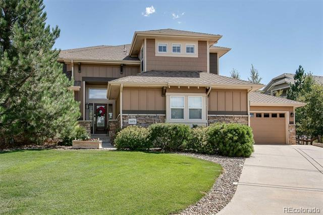 24970 E Roxbury Place, Aurora, CO 80016