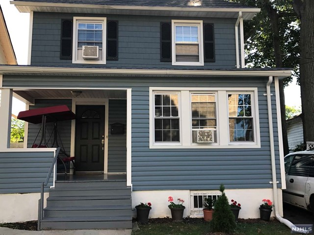 250-252 Richelieu Terrace, Newark, NJ 07106