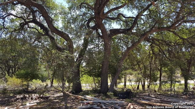 235 Longwood, New Braunfels, TX 78132