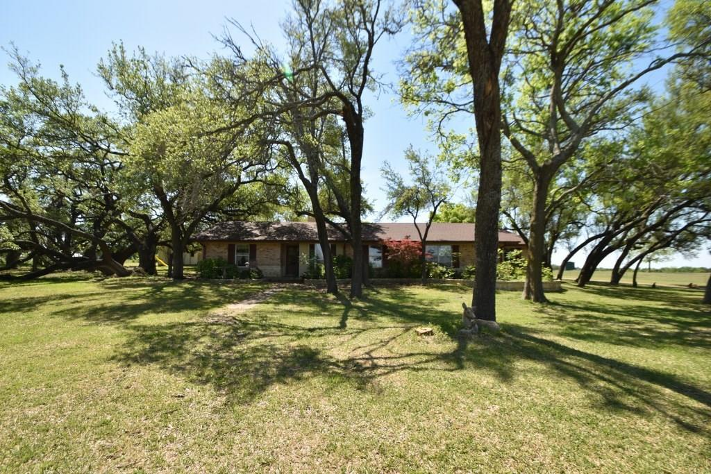 5390 Fm 205, Stephenville, TX 76401