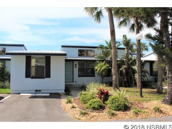 38 Jacaranda Cay Ct 38, New Smyrna Beach, FL 32169