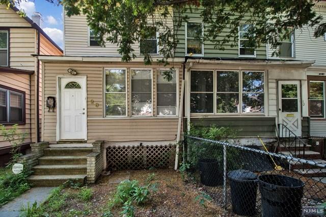28 Oak Street, East Orange, NJ 07018
