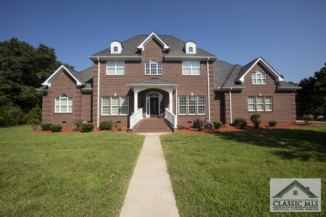 700 Athens Rd Winterville GA 30683