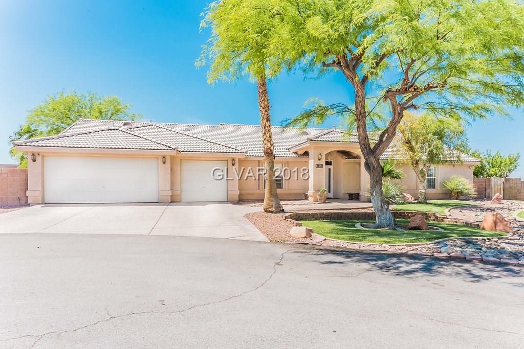 7430 RAVEN Avenue, Las Vegas, NV 89113