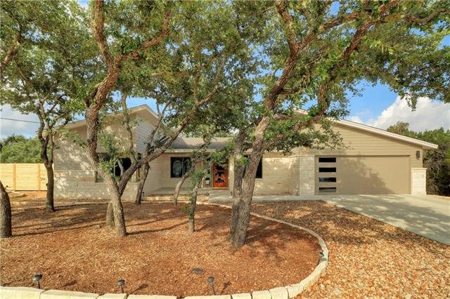 Better than new home in Bar-K ranch. Very well kept home, lots of open space, great colors, granite countertops, and upgraded appliances. Lots of amenities including a brand new cedar fence, oversized parking for a RV, or large truck along with a two car garage.