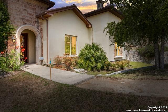 145 Abarth Lane, San Antonio, TX 78257