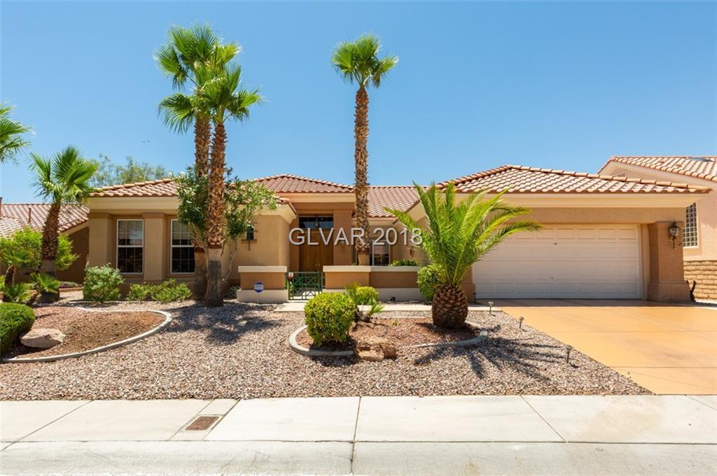 10305 VILLA RIDGE Drive, Las Vegas, NV 89134
