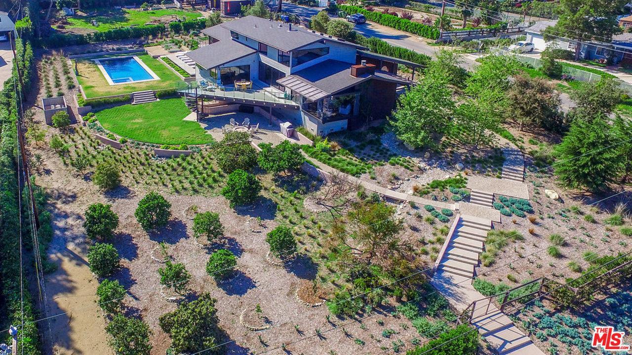 6907 GRASSWOOD Avenue, Malibu, CA 90265