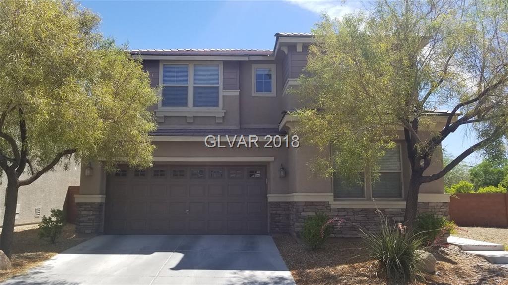 5604 PINECROFT Drive, Las Vegas, NV 89135
