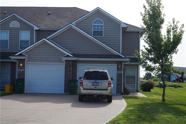 9008 SW Macintosh Drive, Blue Springs, MO 64064