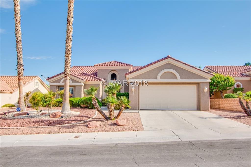 10413 BROOM HILL Drive, Las Vegas, NV 89134