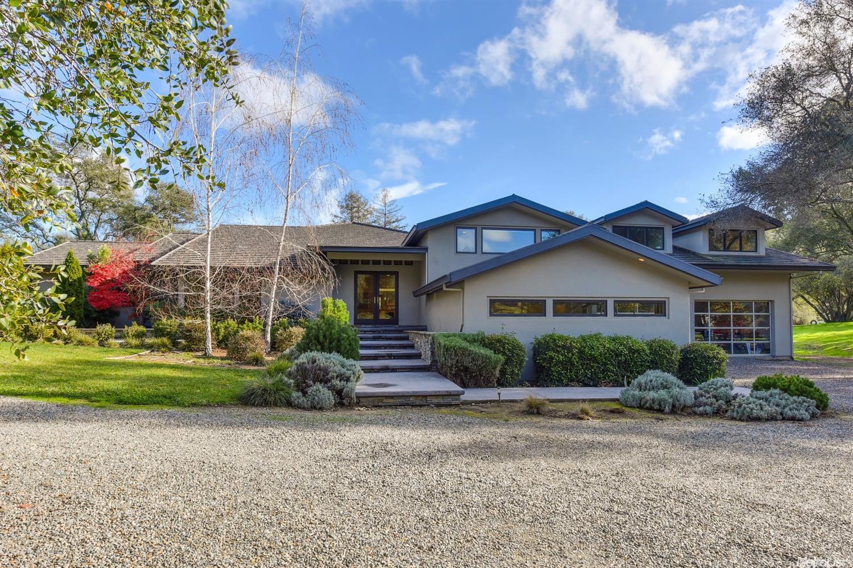6350 Carolinda Drive, Granite Bay, CA 95746